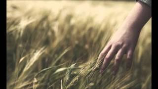Bassy Downbeat - Angels Phone (East of the Full Moon Mix)