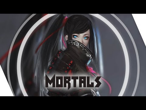 Nightcore - Mortals 「」