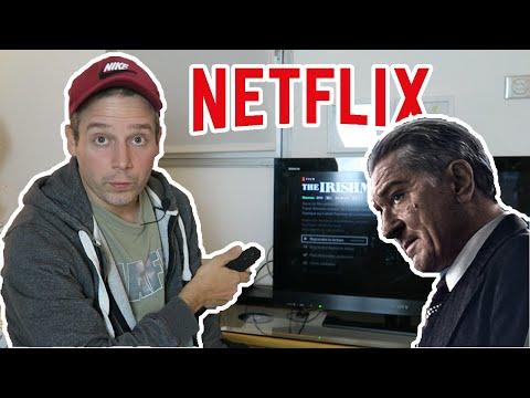 Comment Regarder Netflix Sur Sa Télé ?