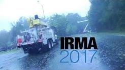 Jackson EMC's Irma Response