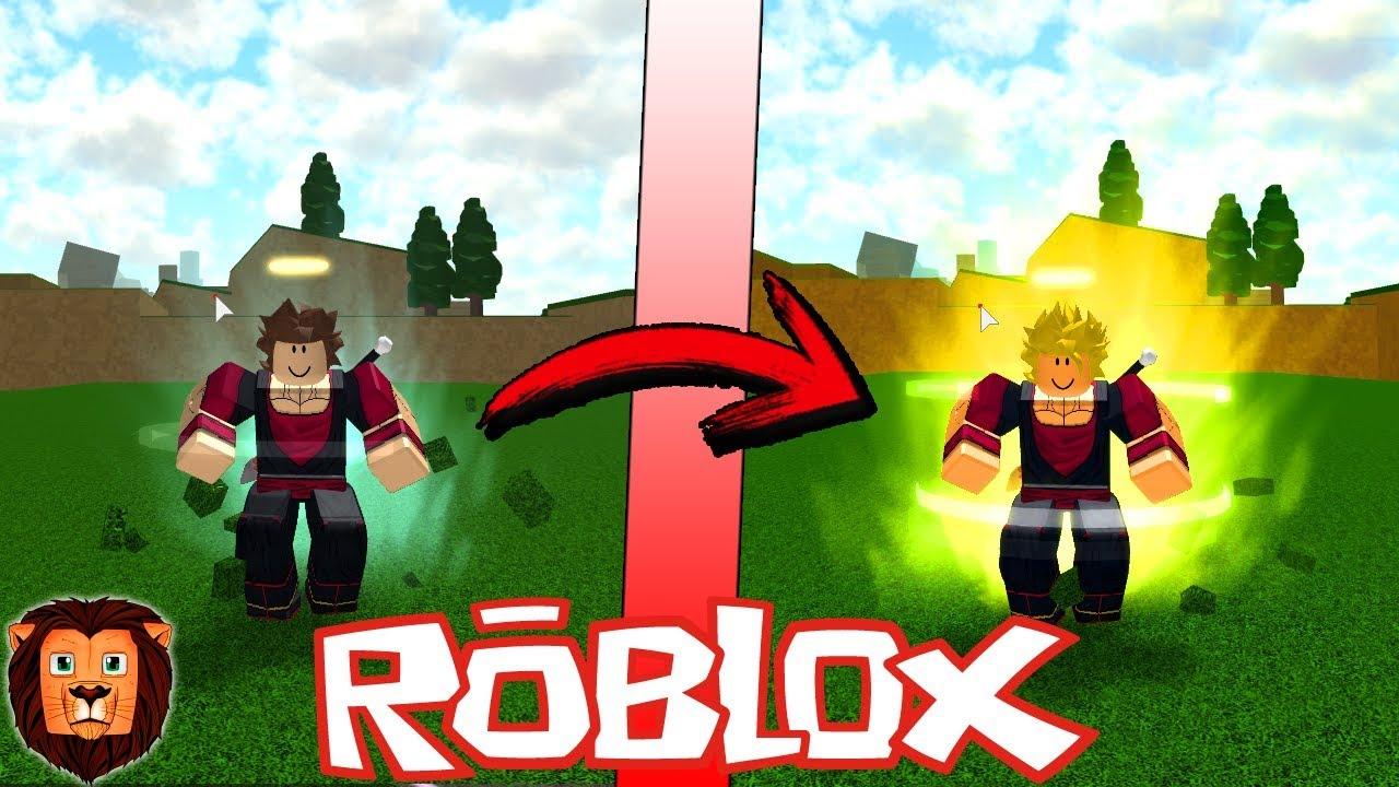Consigo La Espada De Trunks Roblox Dragon Ball Z Final Me Convierto En Super Saiyan Roblox Dragon Ball Z Final Stand En Roblox 8 Leon Picaron Youtube