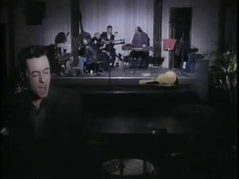 Swans Way - Soul Train (1984)