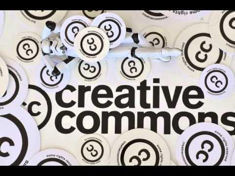 You Make Me Feel Good - Jingle Punks. Free Music Archive Creative Commons Free Music CC