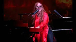 Tori Amos Royal Albert Hall London - 4 October 2017 (Audio)