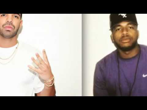 Quentin Miller - Back to you [Meek Mill...