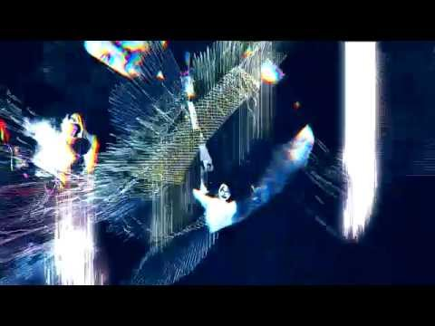 """Whitechapel """"Worship the Digital Age"""" (OFFICIAL VIDEO)"""