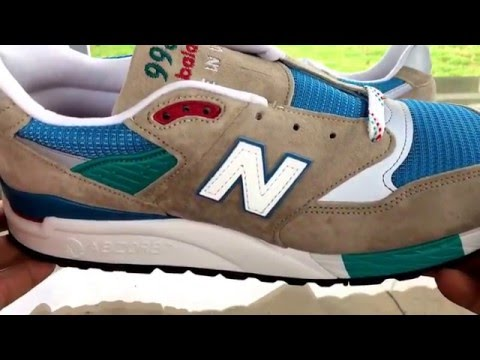 new balance 998 aliexpress