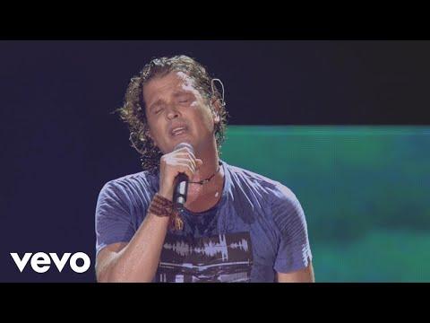 Carlos Vives – La Foto de los Dos (En Vivo Desde Santa Marta)[Official Video]