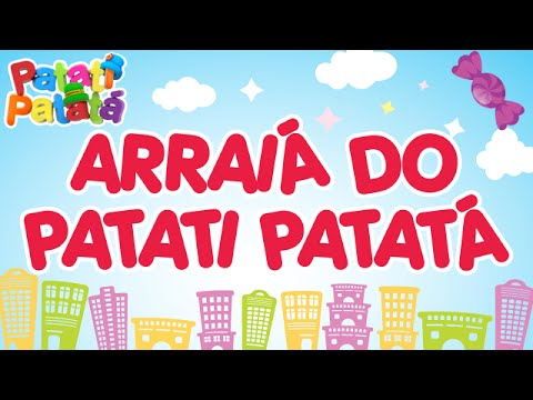 PATATA BAIXAR DO MEGAUPLOAD PATATI CD