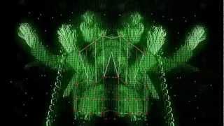 RADJA - 2012 (official video clip)