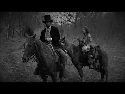 Arkansas Traveler | EP06 | A Western Web Series