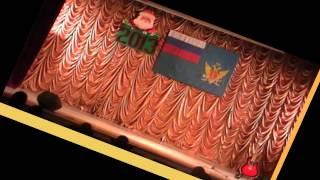 В.Пшеничный, ИК-6,ЛИУ-4, г.Самара, Арестантская поэзия