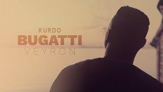Смотреть клип Kurdo - Bugatti Veyron