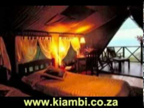 Luxury Safari Holidays in Zambia | Zambezi Bird Watching | Zambia Self Catering Accommodation