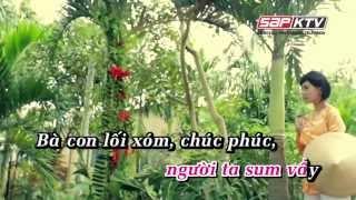 Gai Que - Luong Bich Huu