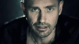 Lauri Tähkä - Palavaa vettä (Virallinen musiikkivideo)