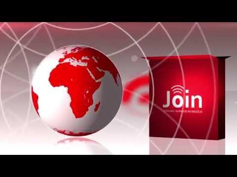Join Gestão de Telecom TEM
