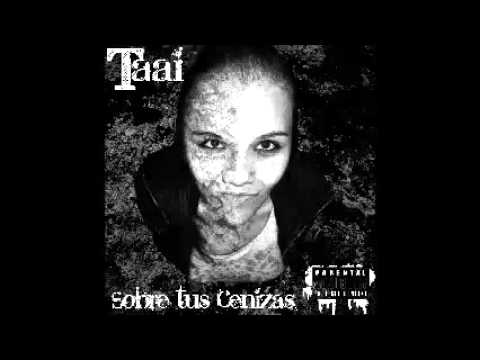 2-Buena Gente Mala Gente - Sobre tus cenizas - Taai ft. Sensei (BaC) Travel Video