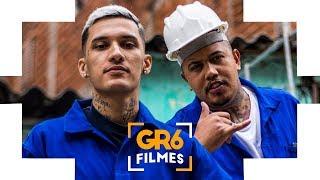 MC PP DA VS e MC Léo da Baixada - Ingratidão (GR6 Filmes) DJ Marquinhos Sangue Bom