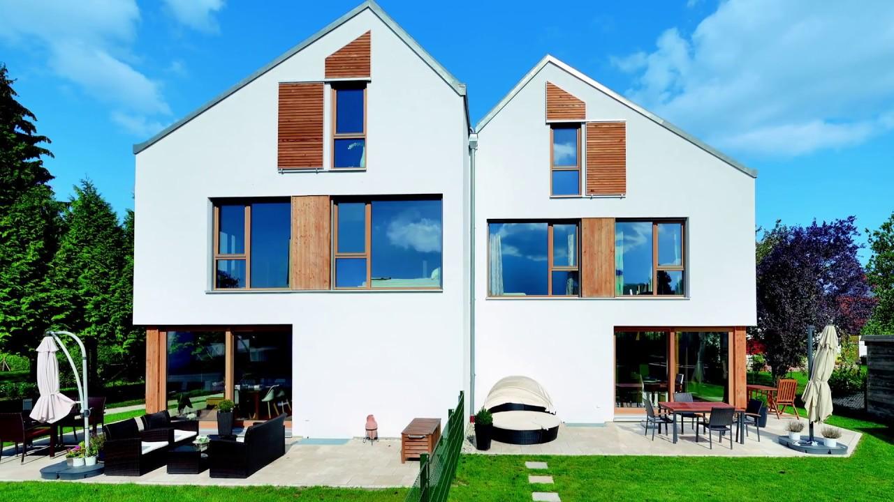 Holzbau Gruber gruber holzbau einfamilienhäuser reihenhäuser gewerbliche objekte