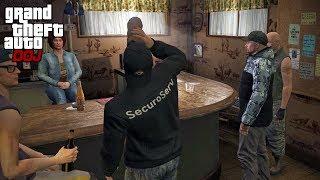 Video GTA 5 Roleplay - DOJ 211 - Drinking Irresponsibly (Criminal) download MP3, 3GP, MP4, WEBM, AVI, FLV Oktober 2018