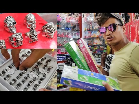 Fashion Accessories in cheap price in Mumbai | Hookah pot & flavour, Watch's,Rings| Mantoo bhatia |