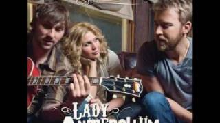 Lady Antebellum - Need You Now + Link Download *****