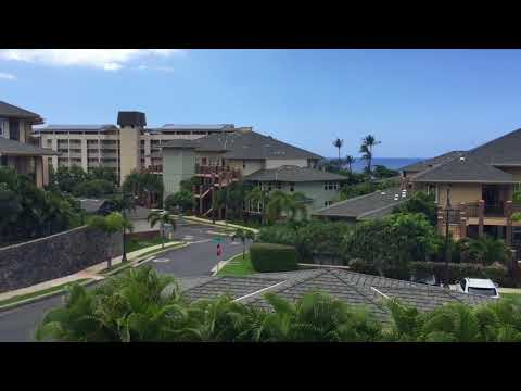 MAUI CONDOS FOR SALE: Ke Ali'i Ocean Villas, J-203