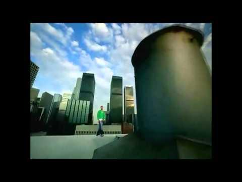 Chingy  Tyrese  djpolyrasta - Pullin' Me Back
