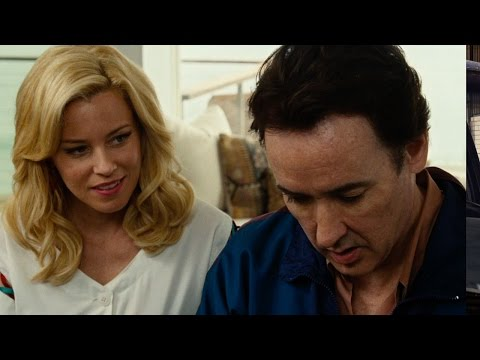 Love & Mercy - Teaser Trailer