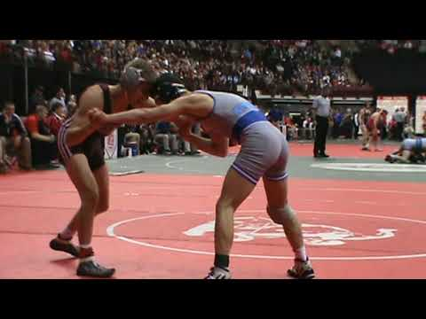 113 s, Caleb Edwards, Rootstown vs Oscar Sanchez, Genoa