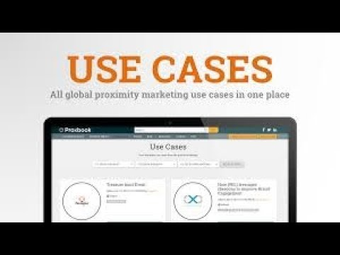 REAL TIME USE CASES,TEST CASES