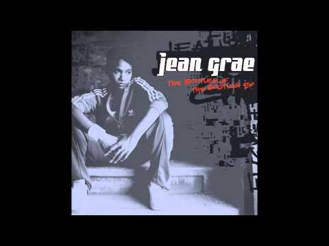 Jean Grae -