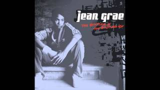 "Jean Grae - ""Hater"