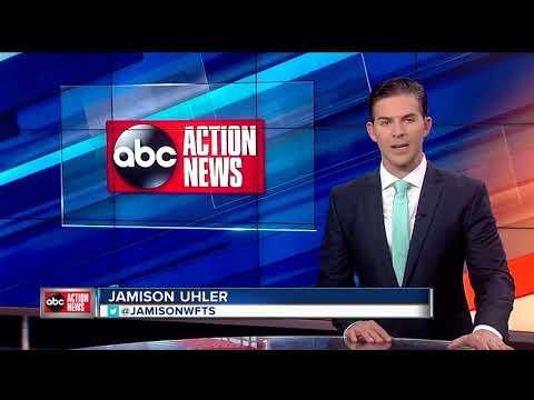 ABC Action News on Demand | April 23 630Pm