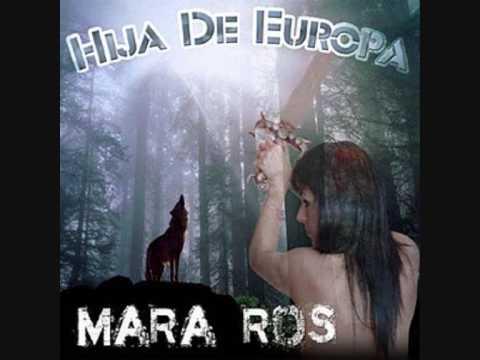Mara Ros-boia Chi Molla