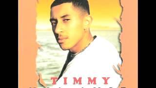 Timmy - Nha Amor