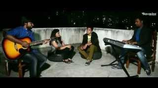 Hero & Te Amo Mashup Cover (Unplugged)
