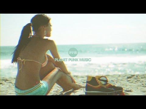 Heimlich feat. Jermaine Fleur - A Song (Official Video)