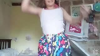 Bailanbo   musica