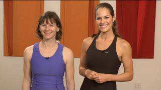 Check Out Our New Health & Fitness Show, FitSugarTV!
