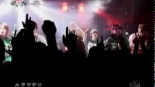 2005 LIVE.