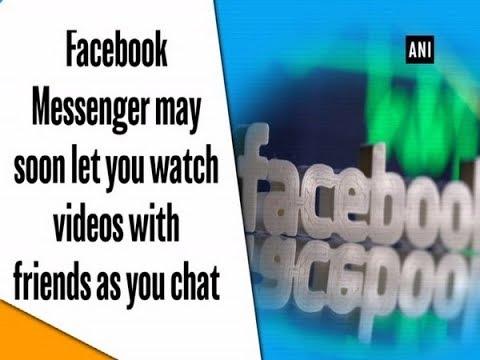 video da youwatch