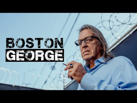Boston George Docuseries - Official Trailer