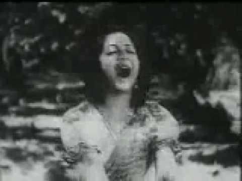 Kanta Lago Re Sajanva -Basant-Arun Kumar & Parul Ghosh-Music-Anil Biswas