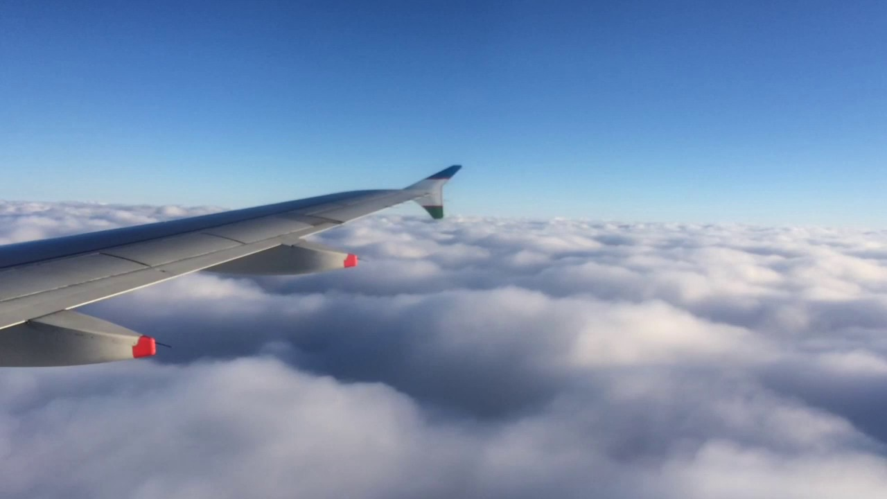Картинки по запросу погружение в облака
