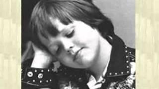 Jimmy Osmond ▶▶▶ Mother of mine