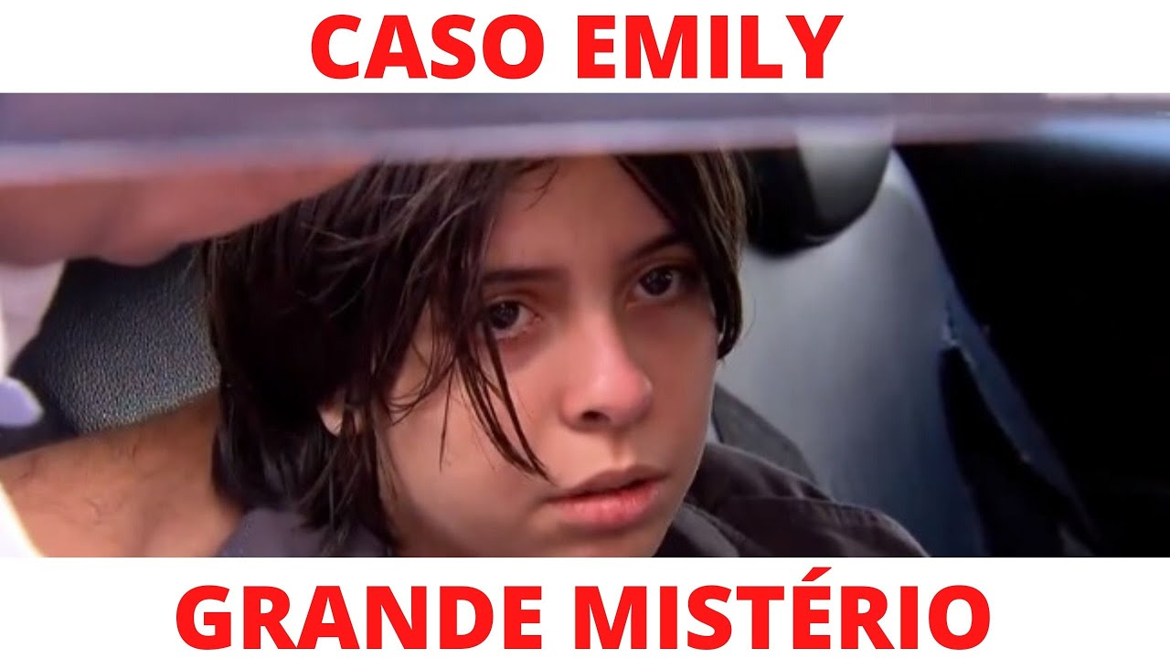 CASO EMILY