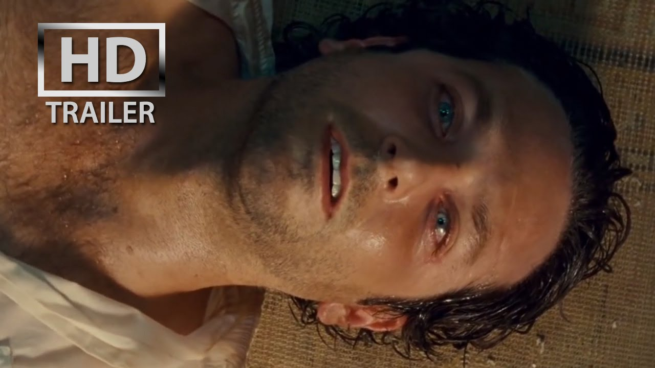 Download The Hangover 2   trailer #2 US (2011)