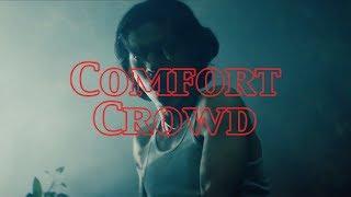 Conan Gray - Comfort Crowd [ TEASER ]